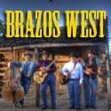 Brazos West Ad